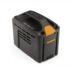Akumulator SBT 540 AE 4.0Ah