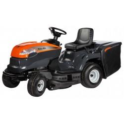 84/14,5 K H - traktor...