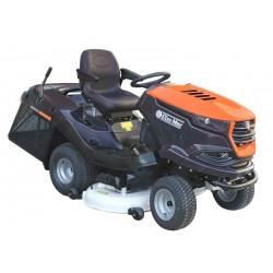 124/24 K H - traktor...