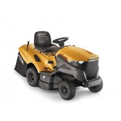 Estate 5092 HW - traktor...