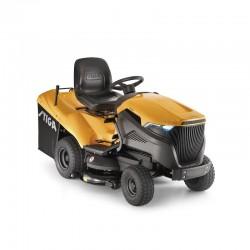 Estate 6102 HW - traktor...