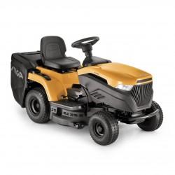 Estate 2084 H - traktor...