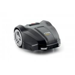 Autoclip 228 S (1600m²) -...