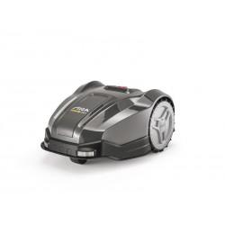 Robot koszący Autoclip 230 S