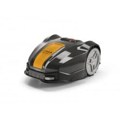 Robot koszący Autoclip M3