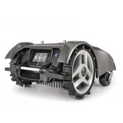 Robot koszący Autoclip 550 SG