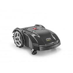 Autoclip 528 S (2600m²) -...